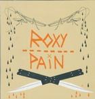 Roxy Pain