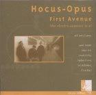 Hocus-Opus
