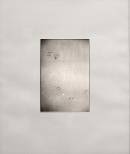 Printed Matter Photography Portfolio V : [Untitled/Nudes] Curated by Larry Clark thumbnail 2