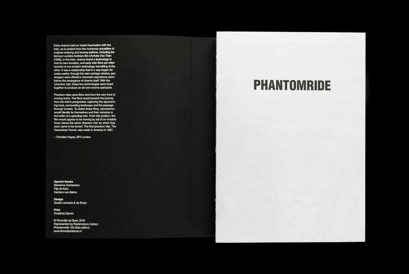 Phantomride thumbnail 5