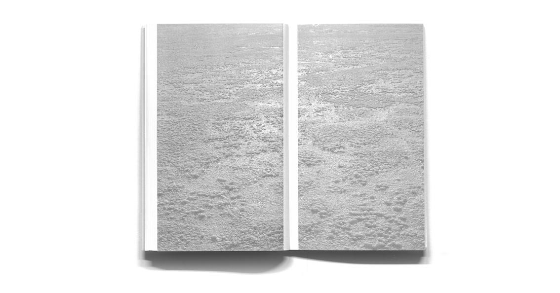 Salt Manual thumbnail 2