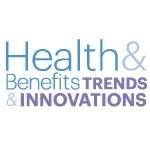 Health & Benefits Trends & Innovations