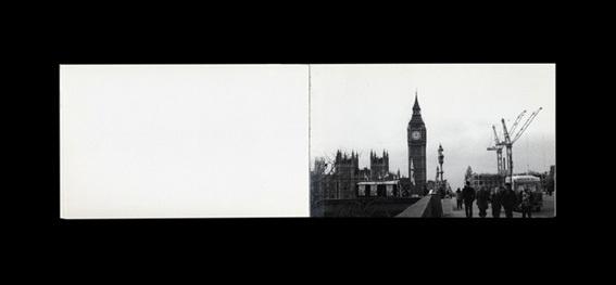 Same Time, Same Place thumbnail 2