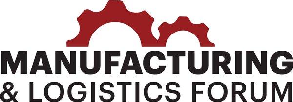 Manufacturing and Logistics Forum