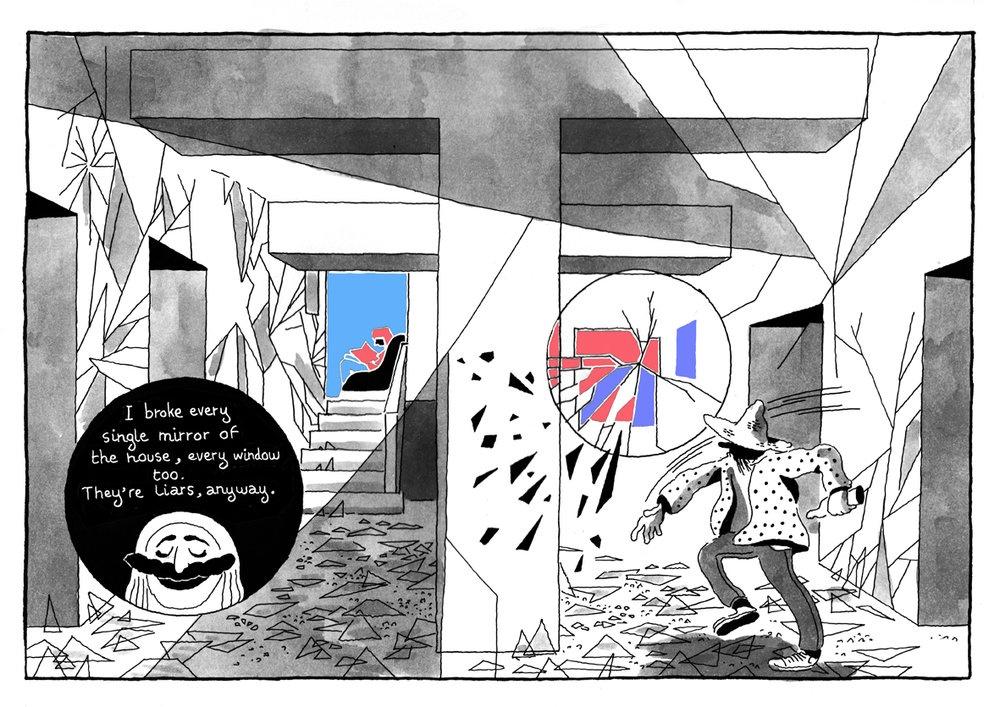 NWAI thumbnail 4