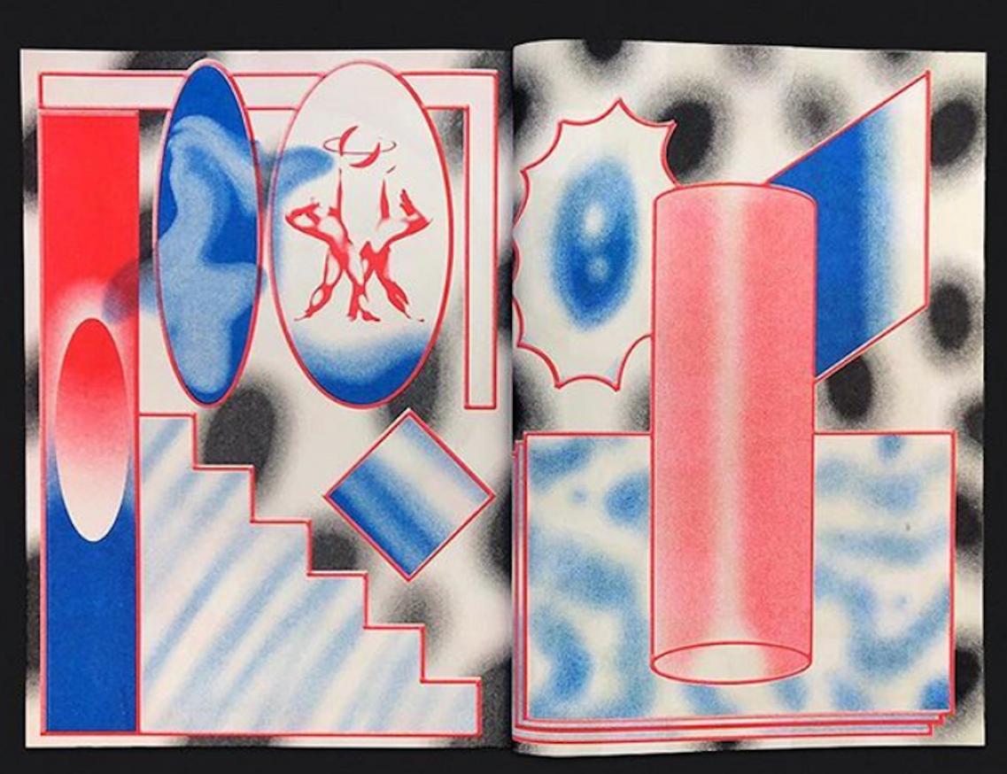 Interface thumbnail 3