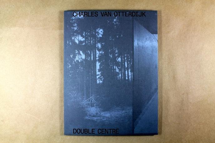 Double Centre