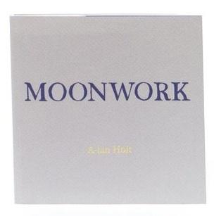 Moonwork
