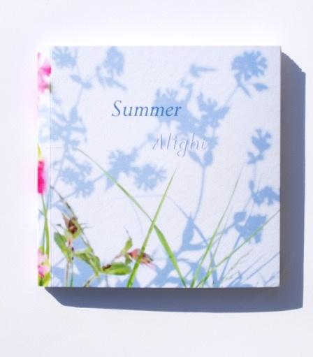 Summer Alight