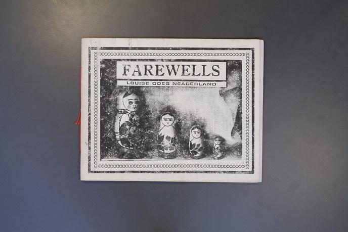 Farewells thumbnail 2