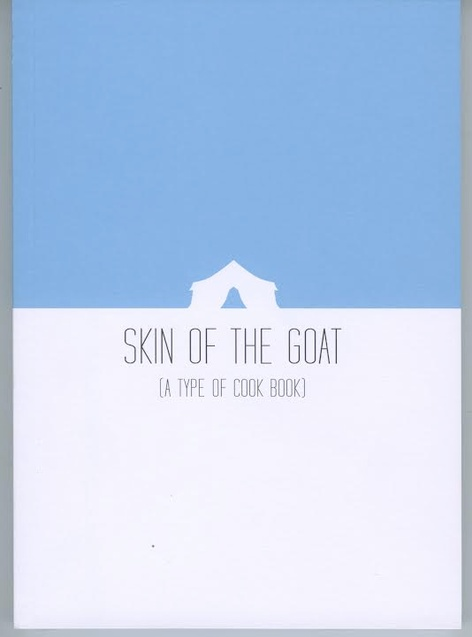 Three cookbooks from Robin Kahn and Kirby Gookin - Book Launch