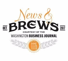 News and Brews