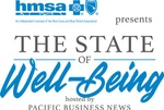 The State of Well-Being Featuring Dan Buettner