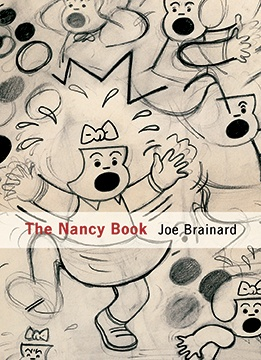 The Nancy Book [Special Edition]