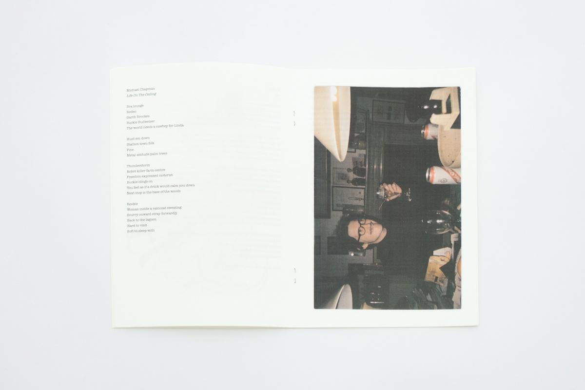 1979 Songbook thumbnail 4