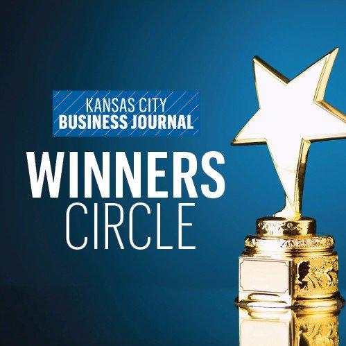 Winners Circle 2017