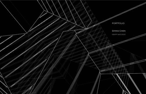 AAD ChenSiying SP20 Portfolio.pdf_P1_cover.jpg