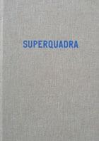Superquadra