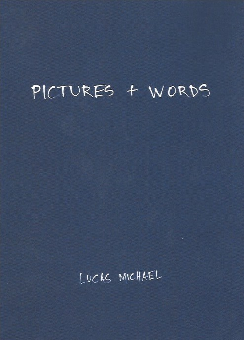 Pictures & Words