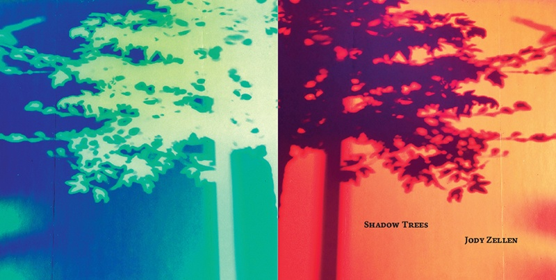 Shadow Trees