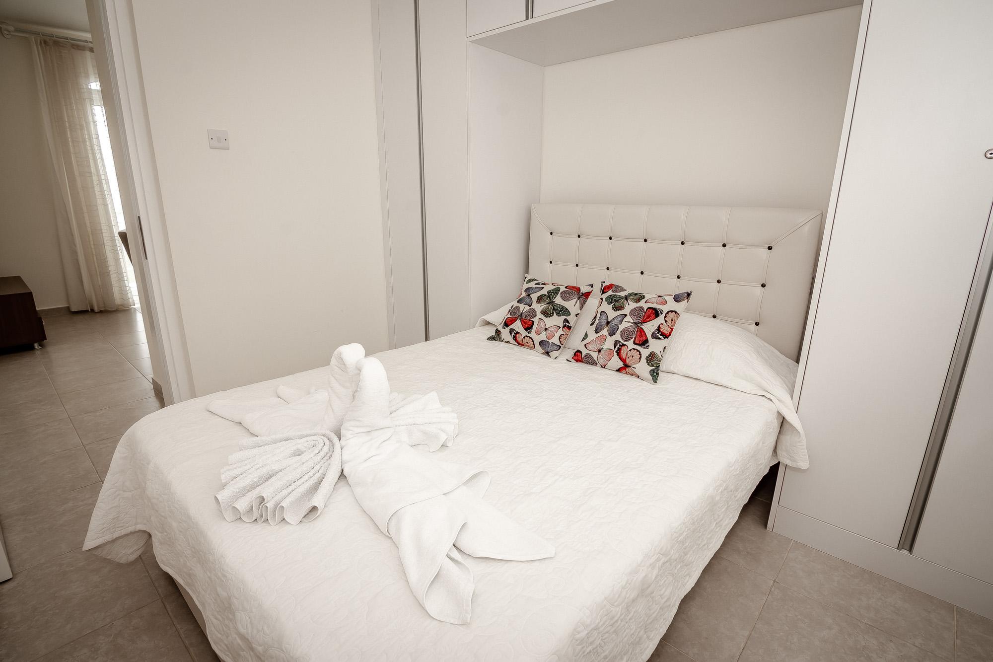 Apartment Joya Cyprus Mystic Penthouse Apartment photo 20381742