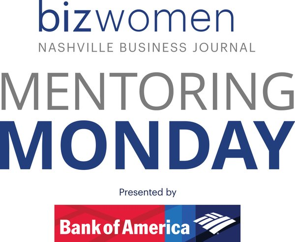 Bizwomen Mentoring Monday presented by Girl Scouts USA and Bank of America