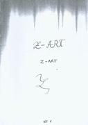 Z Art