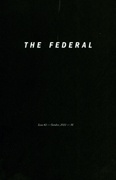 The Federal #2