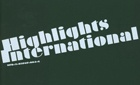 Highlights International