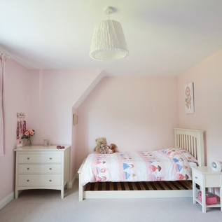 prime location house for sale london n4