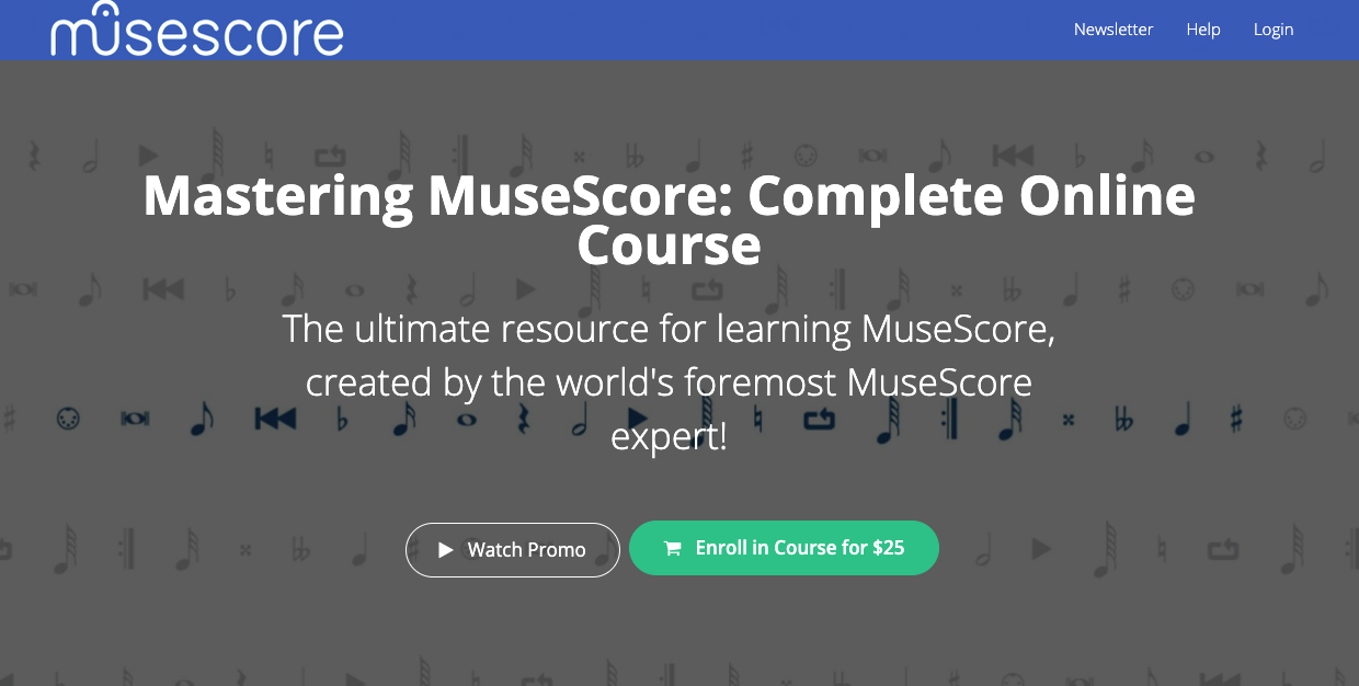 musescore-course-page