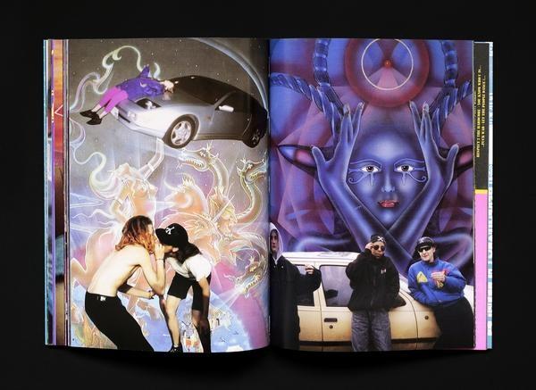 Future Fantasy thumbnail 4