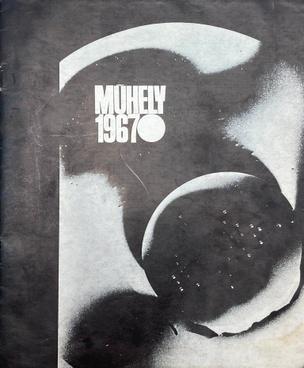 Muhely 1967