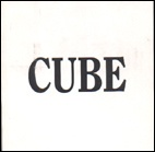 Cube thumbnail 1