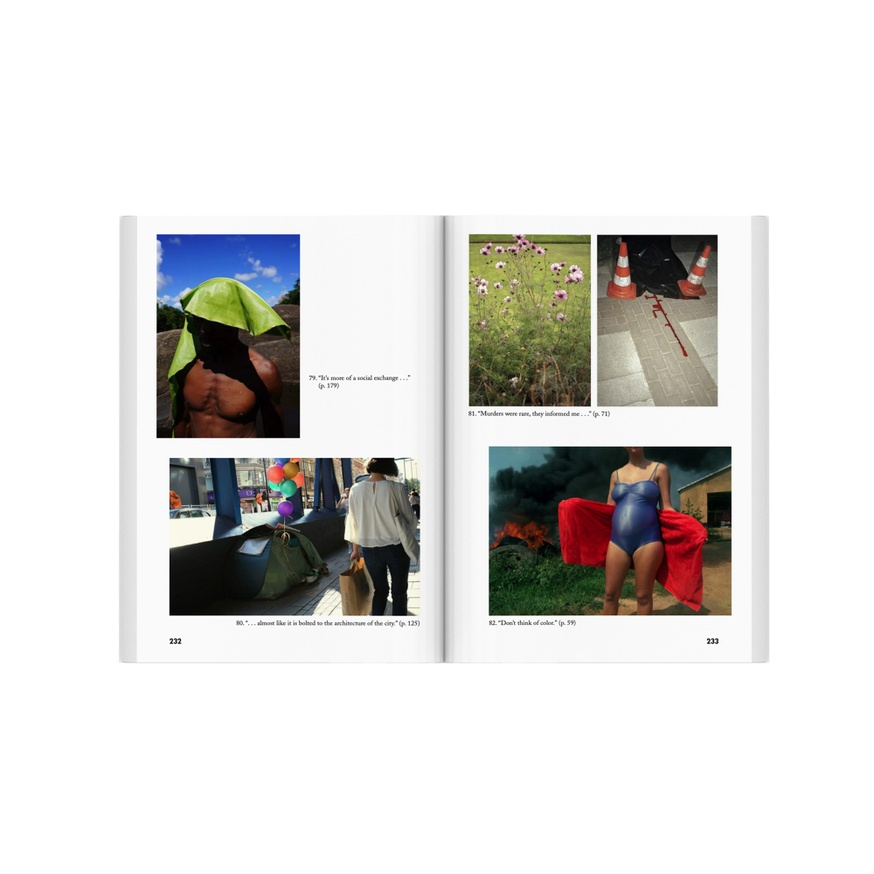 Photo No-Nos: Meditations on What Not to Photograph thumbnail 6