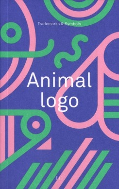 Animal Logo, Trademarks & Symbols