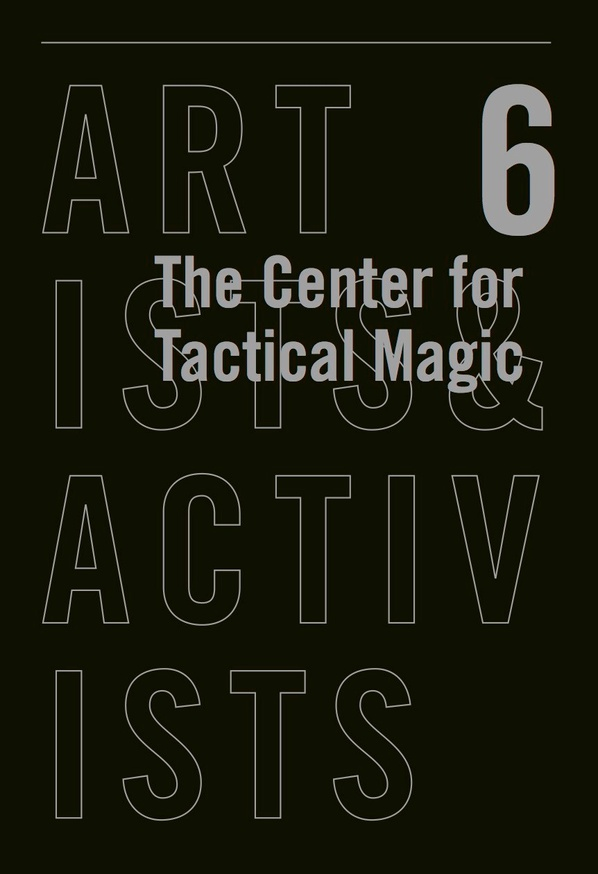 The Center For Tactical Magic thumbnail 1