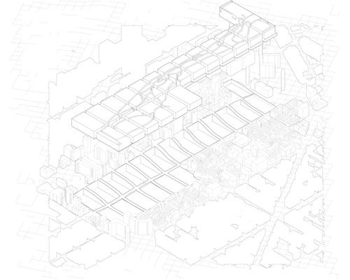 ARCH-ROY-Nicolas-Shannon-FA20-01-exploded-site-axo-01.jpg