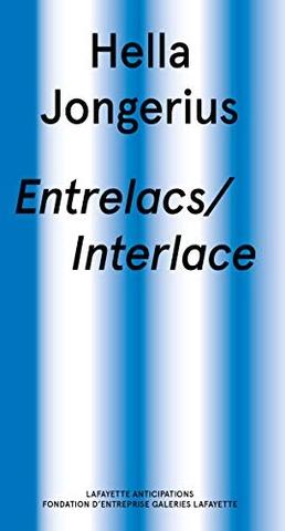 Entrelacs / Interlace