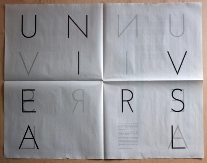 UNIVERSAL thumbnail 3
