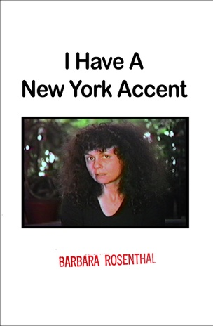 I Have a New York Accent