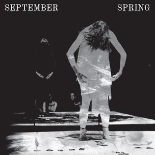 September Spring