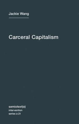 Carceral Capitalism