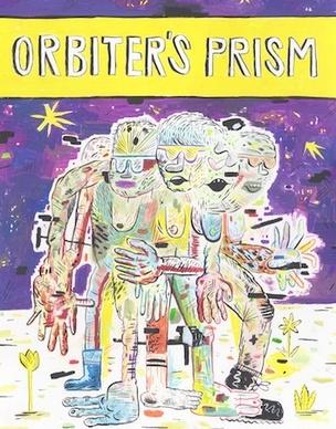 Orbiter's Prism