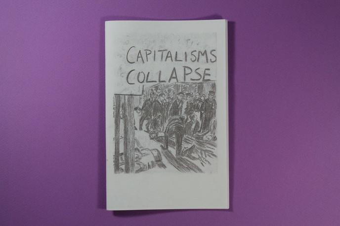 Capitalisms Collapse thumbnail 2