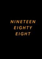 Nineteen Eighty Eight