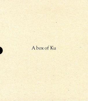 Box of Ku