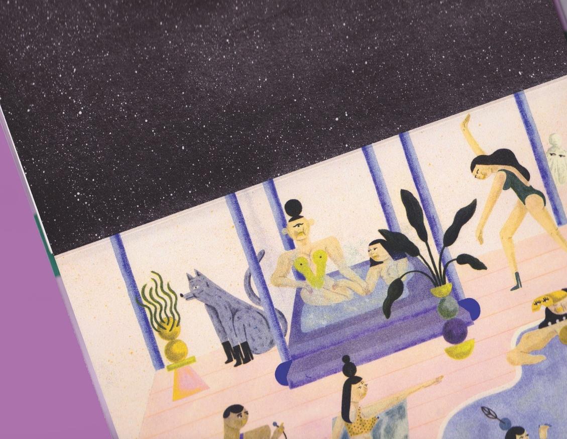 Visions of the Future thumbnail 3