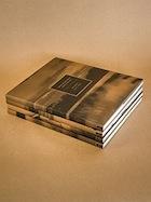 TBW Books Subscription Series 4