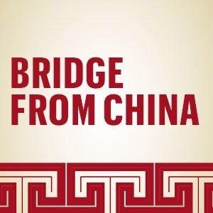 Bridge from China